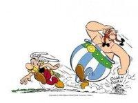 la course !!!!!!!!!!!!