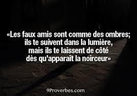 Citation D Amitié Gaché Forumhulp