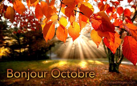 octobre_001