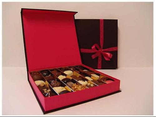 26_boite-de-luxe-de-chocolats_fr