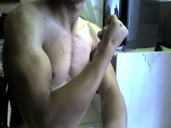 Snapshot_20110502