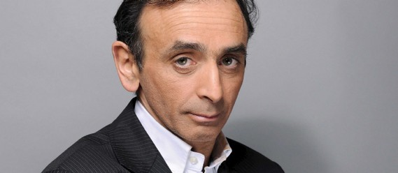 pictures-zemmour-img