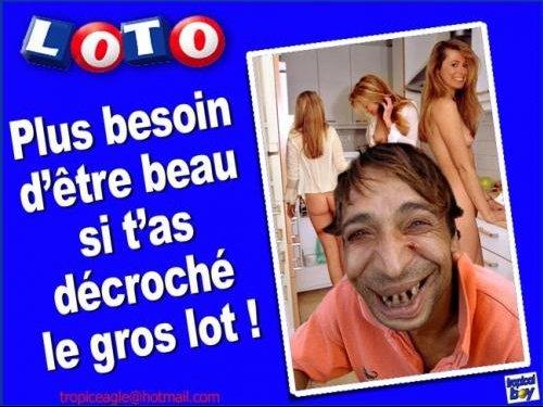 loto1