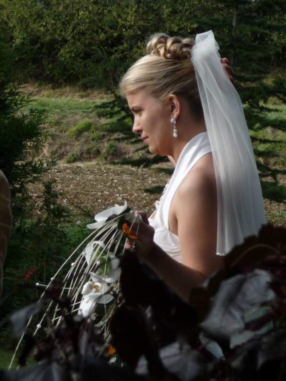 Mariage Héloïse Maxence 050909 (98)