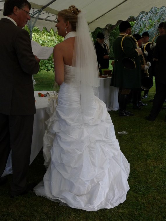 Mariage Héloïse Maxence 050909 (106)