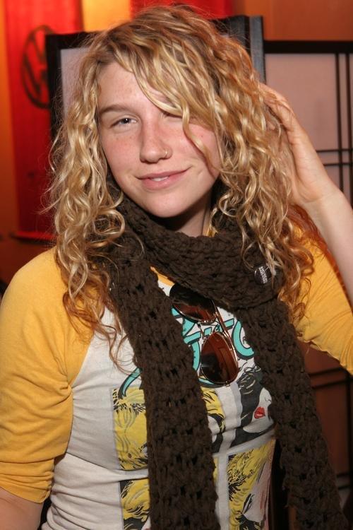 Kesha+httpdailycom