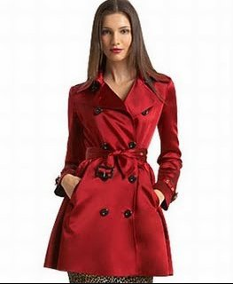 red-satin-trench-coat-1_7217