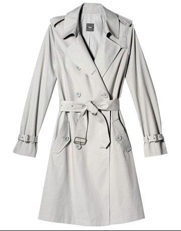 gap-trench-coat-0209-de-20720833