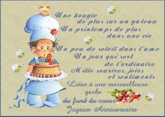 joyeux-anniversaire-6346213358