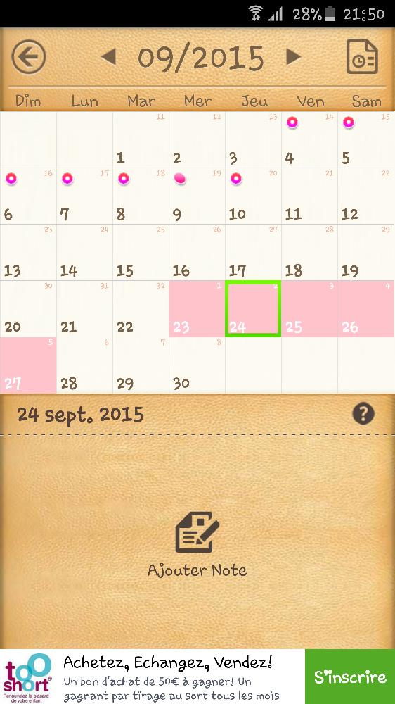 24-09-2015_21:51:32