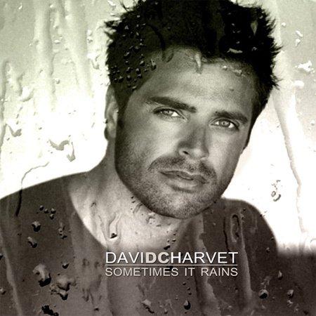 DCharvet_Rains_a
