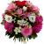 bouquet-rond-rose-eustoma-fleur-hortensia-alstromeria-bouvardia-matricaire-gerbera-rose-rouge-blanc_