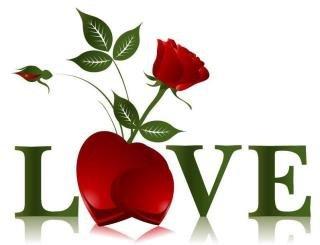 president-love-img