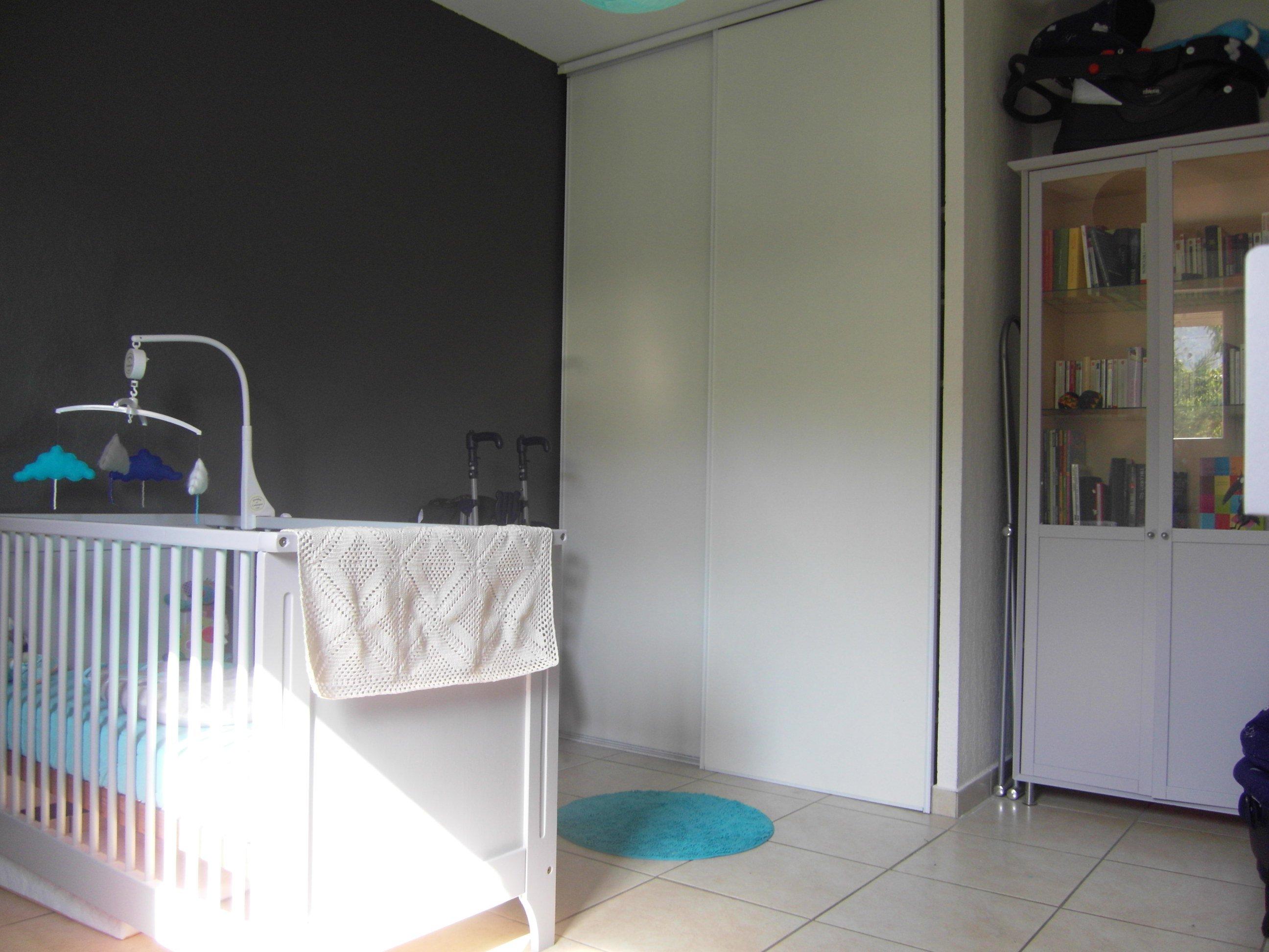 Sdc18155 chambre bebe zaz007 photos club doctissimo - Chambre bebe garcon gris bleu 2 ...