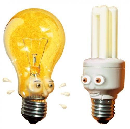 ampoules2