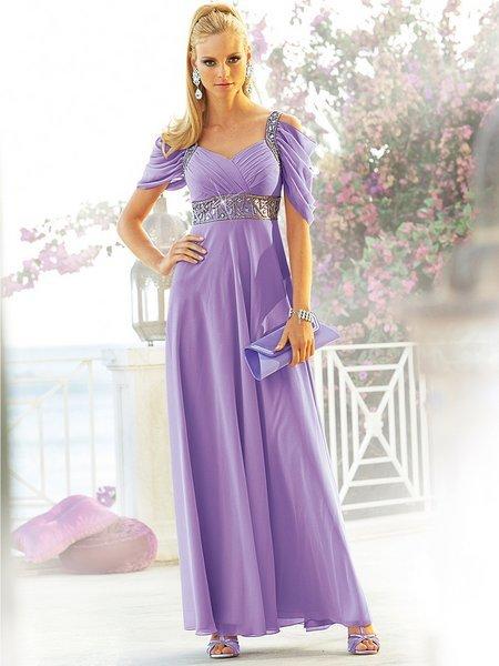 robe-de-soire-helline-lilas-9395683.jpeg