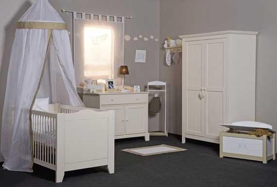Ma r cap pr pa b b chambre de princesse achats pour b b forum grossesse b b - Agencement chambre enfant ...