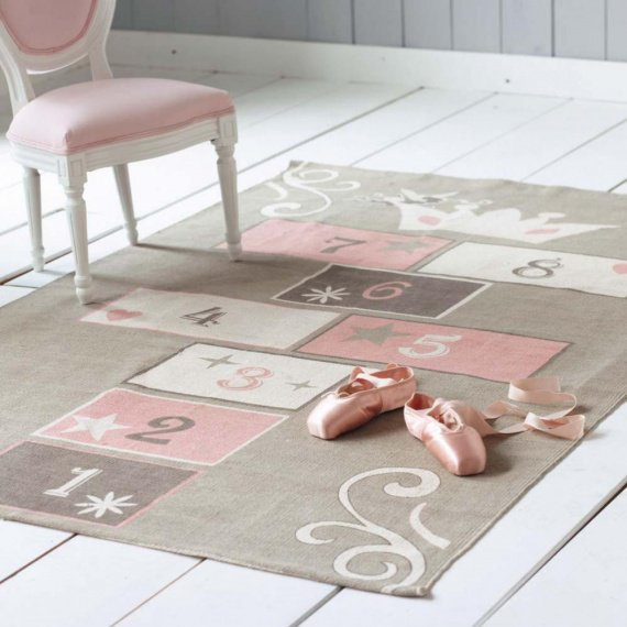 Tapis Maison Du Monde 60 Chambre B B Princess Dream Photos Club Doctissimo