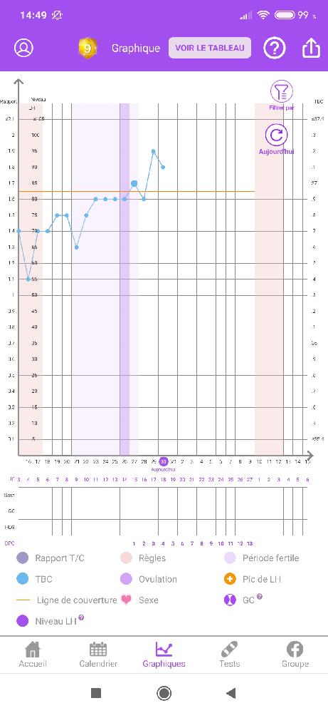 30-04-2020_14:49:48