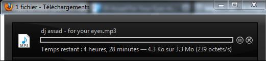 music 4h