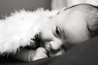 photo_bebe_ange_naissance