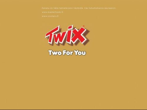 twix_two_for_you1