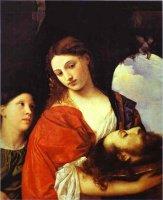 Titian__Salome__c_1515__Oil_on_canvas__Galleria_Doria_Pamphilj_Rome_Italy__jpeg
