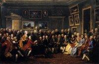 nb_pinacoteca_lemonnier_in_the_salon_of_madame_geoffrin_in_1755
