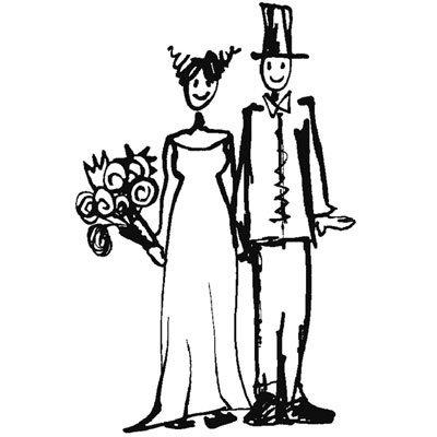 TAMPON MARIAGE2