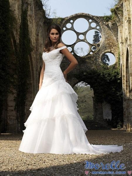 divina-sposa-_-2008_torina