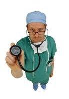 doctor (Custom)