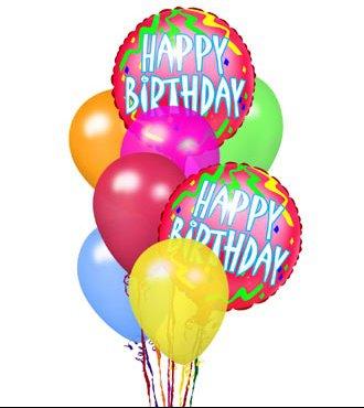 birthday%20balloons.jpg1.