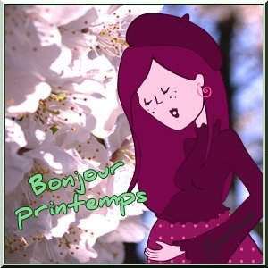 docti_concours_avril
