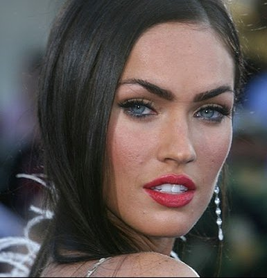 megan-fox-acne-2