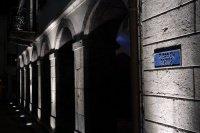 Arcades_Hotel_de_ville_nuit