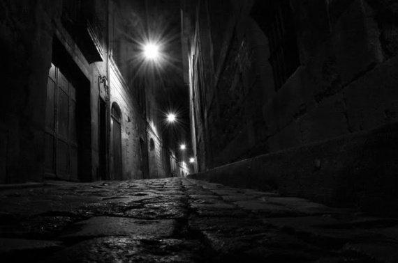 ville-nuit-1