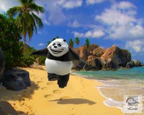 panda-vacance-L