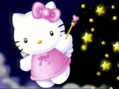 hello_kitty_wallpaper_angel_800x19
