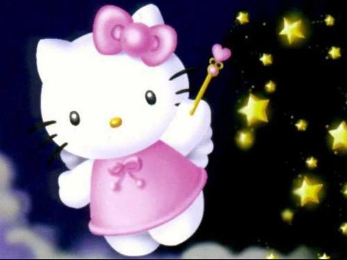 hello_kitty_wallpaper_angel_800x600