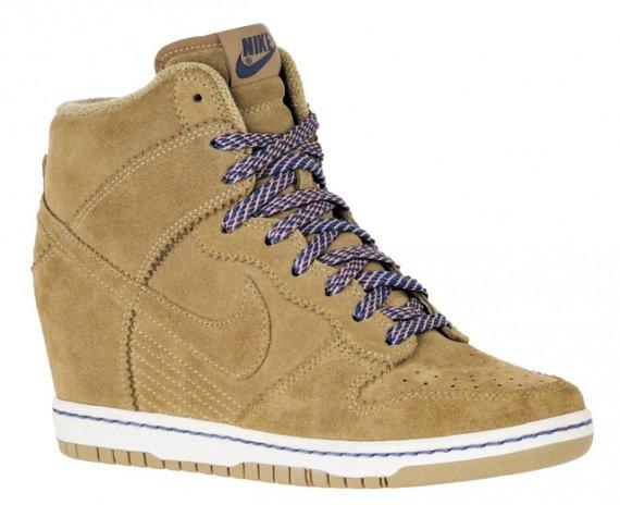 Nike_37