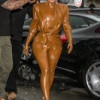 kim-kardashian-west-arrives-at-lavenue-restaurant-on-march-news-photo-1583072593