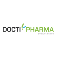 Logo Doctipharma