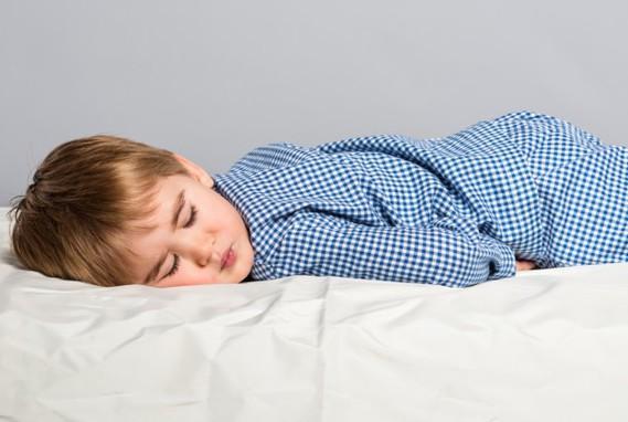 Pipi au lit : Un expert répond à vos questions