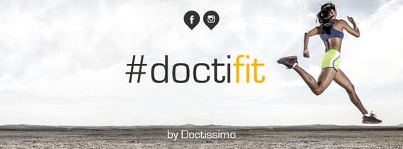 doctifit