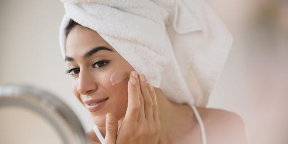 Tout savoir sur les cosmétiques Bio : Melvita vous guide !