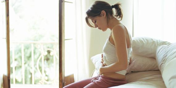 Problèmes de digestion/ballonements : quel lien avec l'alimentation ?