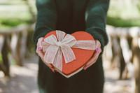 75 cadeaux coquins pour la Saint-Valentin