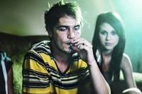 Le cannabis séduit moins les jeunes de 17 ans