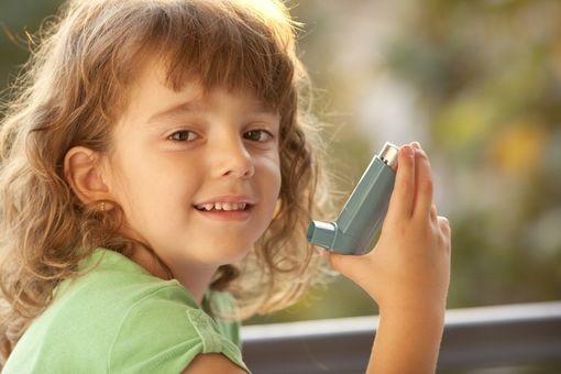 Asthme et médecines douces