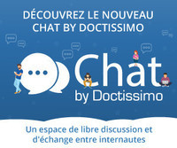 Chat By Doctissimo pub-300x250 2
